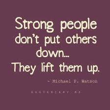 strong peopl 2